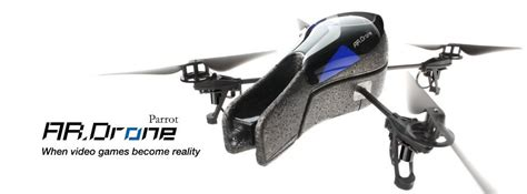 Drone Iphone drones controlled from iphone gadget news