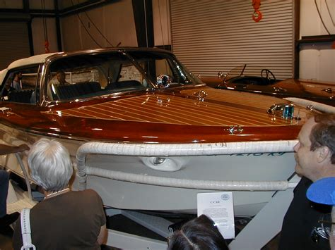 car boat convertible 1957 chrysler imperial convertible boat