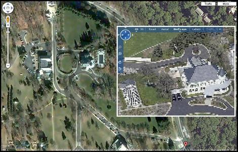 live satellite map nasa live satellite maps pics about space