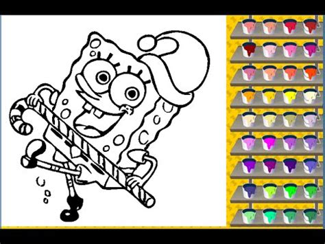 coloring pages online youtube spongebob coloring pages coloring pages for kids youtube