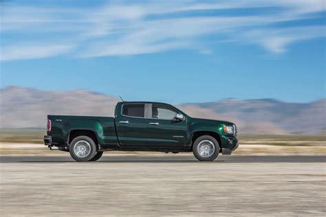 gmc duramax diesel 2016 gmc duramax diesel 4x4 test review