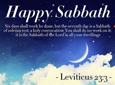 sacred rest finding the sabbath in the everyday books six days shall work be done but the seventh day is the