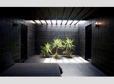 Interior Black All National Mxt 2