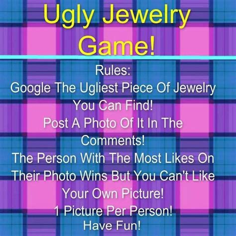 fb games 17 best images about paparazzi accessories on pinterest