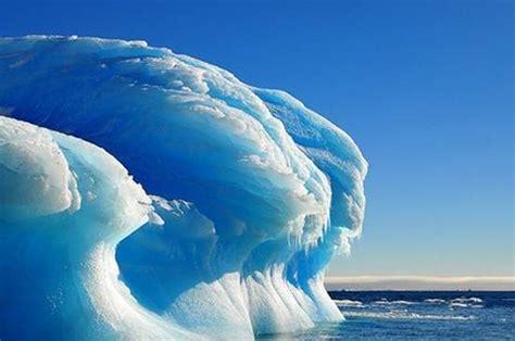frozen waves wallpaper frozen waves xcitefun net