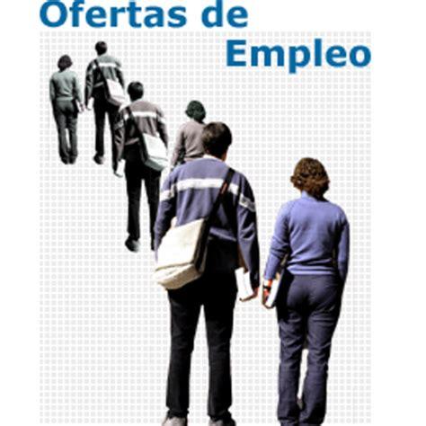 ofertas de empleo para promotoras azafatas ofertas de empleo empleoofertas twitter