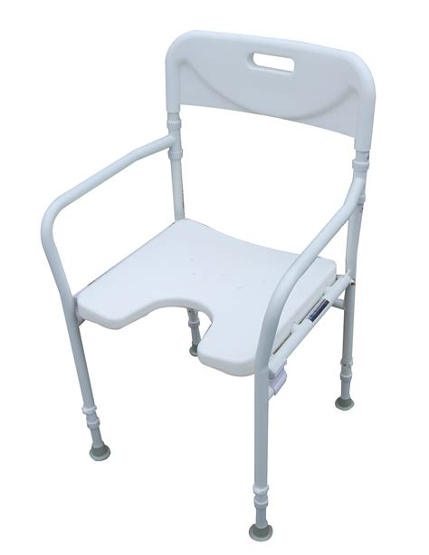 bathtub chairs for the disabled bathroom adjustable bath and shower chair with shower