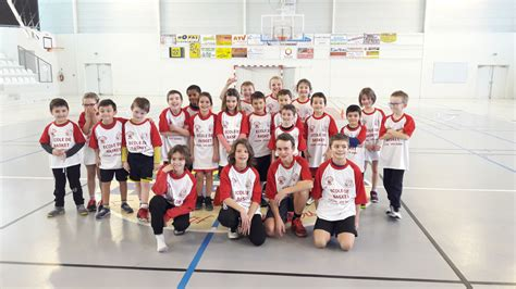 Lu U7 Mini lu 231 on basket club