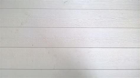 feder decke fichte rustikal s 228 geschnitt innenausbau wei 223 nut feder