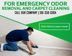 Upholstery Cleaning Redondo by Carpet Cleaning Redondo Ca 310 359 6364 Steam Clean