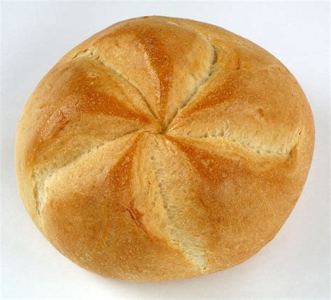 Roll The by Kaiser Roll