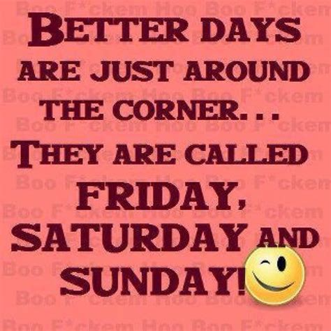 Happy Friday New by Quotes Of Friday Quotesgram