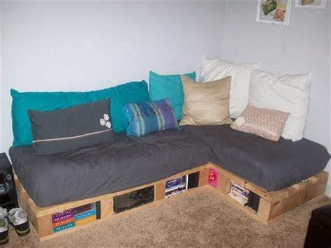 diy living room storage pallet living room furniture plans diy home decor