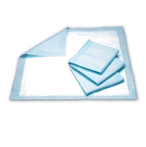 Underpad Sensi Pads select ultra thin underpad bed pads