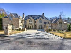 foreclosed homes in atlanta bank now selling allen iverson s foreclosed home in