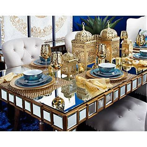 Dining Room Table Setting Dishes 125 Best Ramadan Images On Moroccan Style Ramadan Decorations And Allah