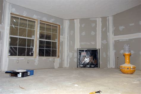 mobile home interior walls file pine grove homes ready for drywall jpg wikimedia