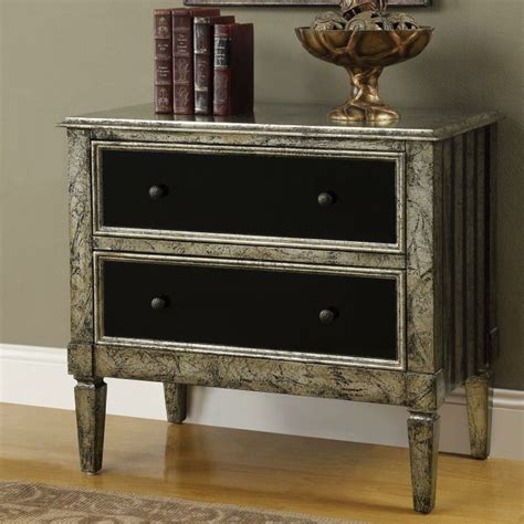 Entry Furniture Pieces Bring A Beautiful Accent Into Your Home With This