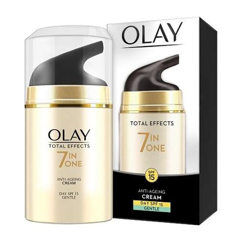 Olay Total Effects Day Gentle Spf 15 best grocery store in india save big on grocery shopping bigbasket