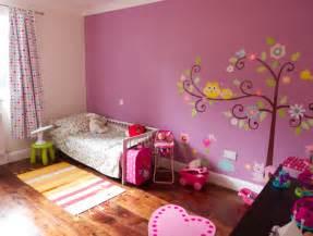wonderful Asian Kitchen Design Ideas #3: asian-paints-colour-shades-for-kids-room-3.png