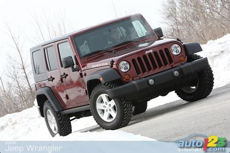 Top Gear Jeep Wrangler What Were The Most Expensive Cars You Driven