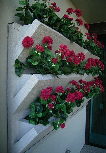 Freestanding Vertical Planter by 17 Best Images About Vertical Garden Planters On