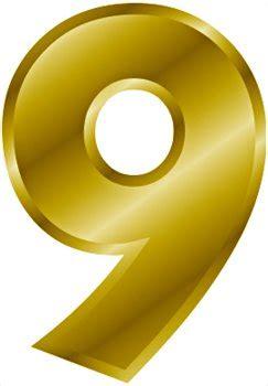 numerology number 9 nipun sourishiyaa recruitment