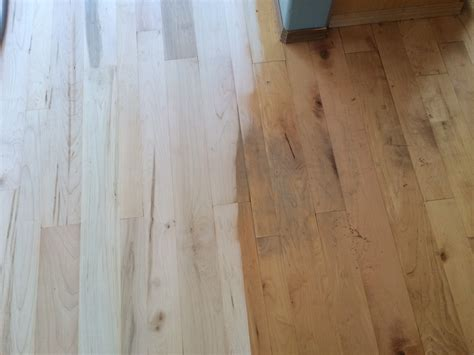 Which Is Better Fpor Hardwood Flooring Maple Or Oak - character grade maple floor kinsey hardwood flooring