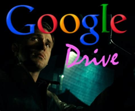 film it google drive pando the day that google drive broke my trust updated