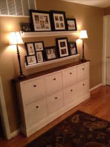 ikea shoe cabinet hack 25 best ideas about shoe cabinet on pinterest entryway