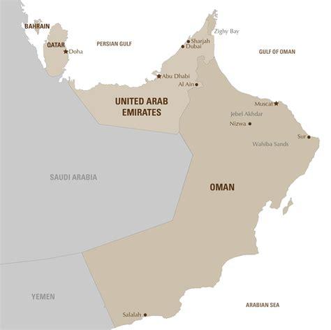 qatar uae map luxury dubai tours dubai tours artisans of