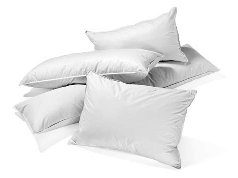 Your Pillow by How To When To Change Pillows 5 Signs It Is Time To