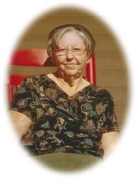 banister funeral home hiawassee obituary for esta estella buchanan berrong services