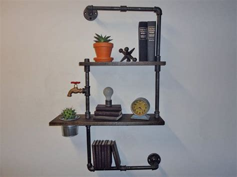 1321 best images about factory pipe on pinterest 5808 best images about pipe furniture on pinterest