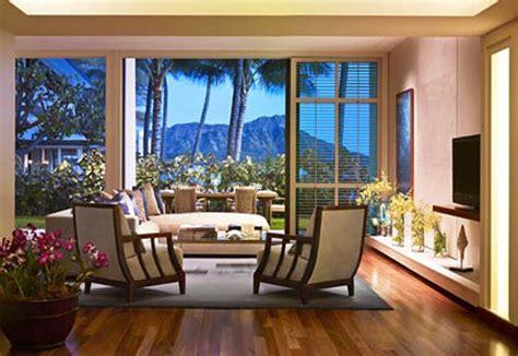 hotel next door foto h top royal sun santa susanna tripadvisor orchid suite at the halekulani hotel in waikiki
