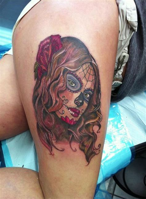 virginia beach tattoo festival 17 best images about baltimore ravens tattoos on