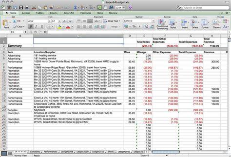 scientific report template exle business bob lambert