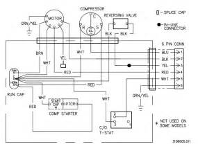 wiring diagram dometic air conditioner download