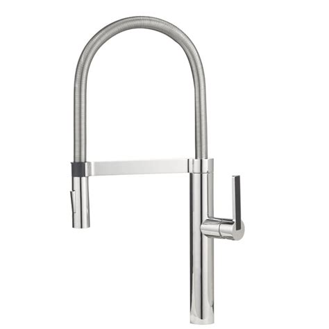 Blanco Kitchen Sink Magnat blanco culina s sink and tap pack tap upgrade