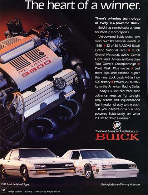 auto repair manual free download 1989 buick lesabre transmission control kijiji find old forgotten gm car