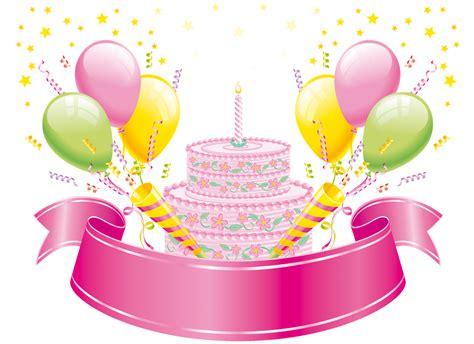 imagenes de happy birthday lisa 174 im 225 genes y gifs animados 174 gifs de tortas de cumplea 209 os