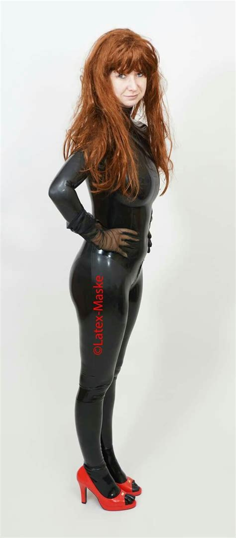 best catsuit 17 best images about in on