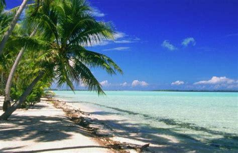 wann in die dominikanische republik reisen urlaub dominikanische republik g 252 nstig buchen its