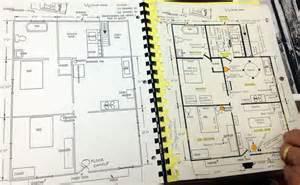last standing house floor plan how junk science sent claude garrett to prison for