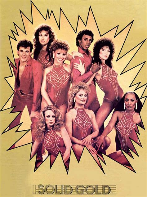 solid gold the solid gold dancers solid gold 1980 88 syndicated