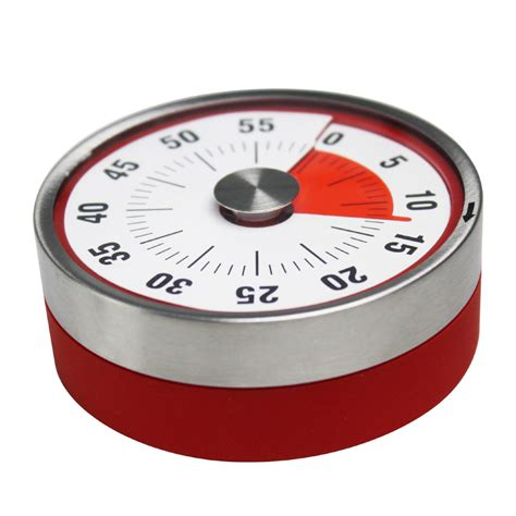 Mechanical Timer Timer Manual Timer Mechanical Kitchen Timer compare prices on mechanical countdown timer shopping buy low price mechanical countdown