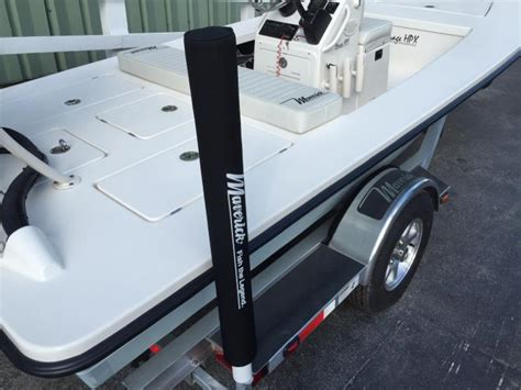 boat trailer guide on covers caribee boat sales is now stocking new custom premium