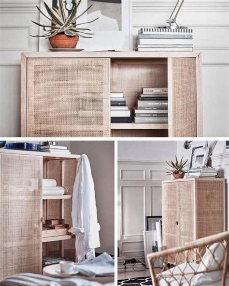ivar shelves spruced up with fabric backings and resultado de imagen de ivar chair hacks tay tess 1st