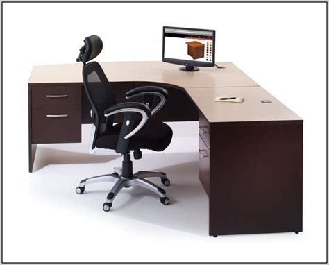 Computer Desk Ikea Canada by Ikea Office Desks Canada Page Home Design Ideas