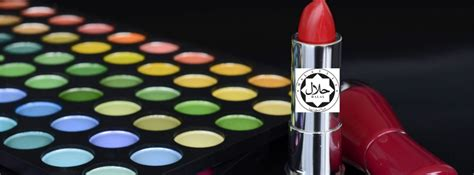 Halal Lipstick Brands In Canada malaysia the emerging markets of halal cosmetics